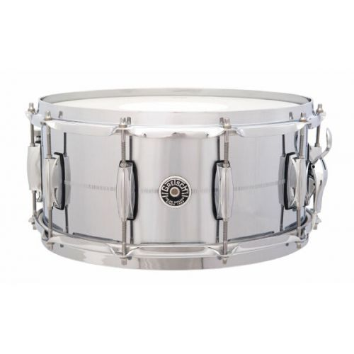 GRETSCH DRUMS GB4164 - USA GB4000 14