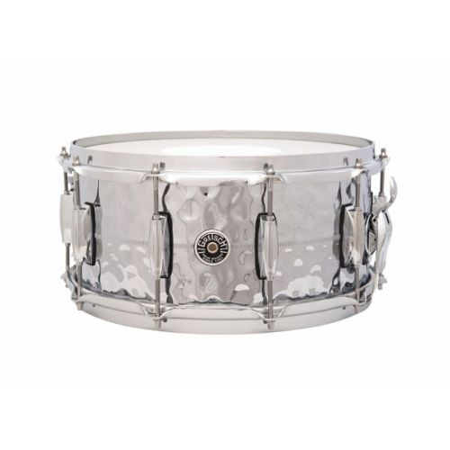 GRETSCH DRUMS GB4164HB - USA GB4000 14