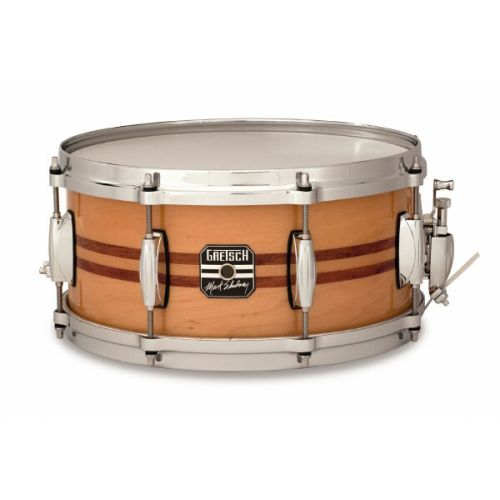 GRETSCH DRUMS S1-0612-MS - SIGNATURE 12