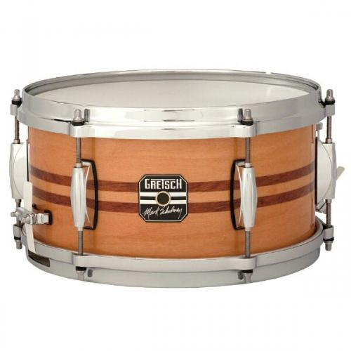 GRETSCH DRUMS S1-0613-MS - SIGNATURE 13