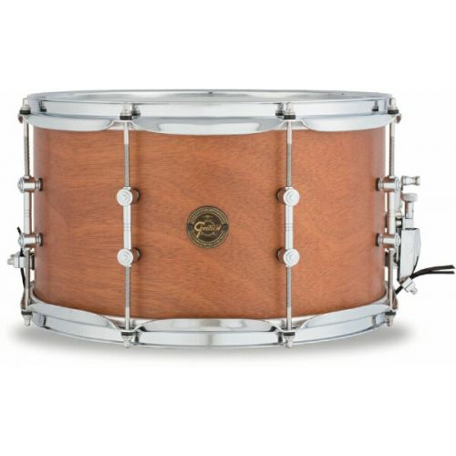 GRETSCH DRUMS S1-0814SD-MAH - GOLD SERIES 14