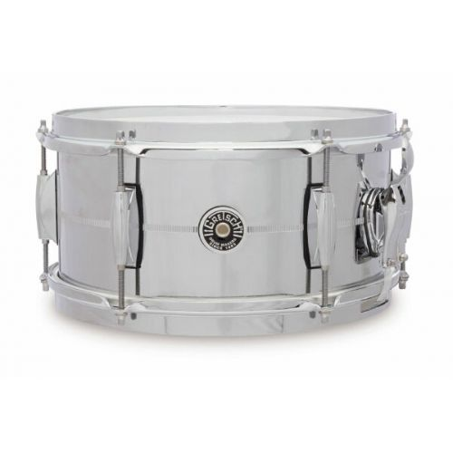 GRETSCH DRUMS GB4162S - USA GB4000 12