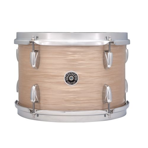 GRETSCH DRUMS GB-0708T-CO - BROOKLYN 8