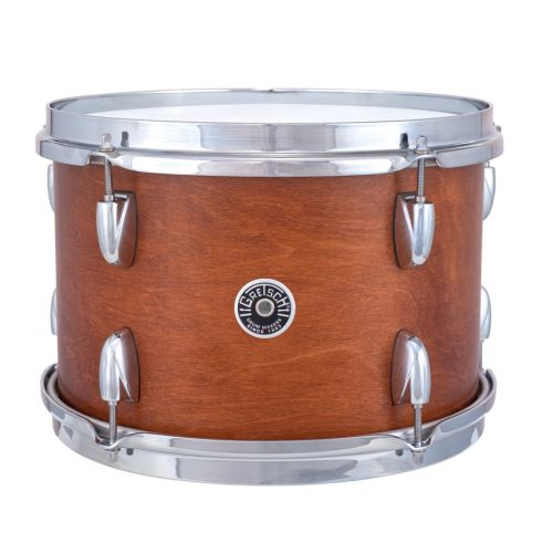 GRETSCH DRUMS GB-0810T-SM - BROOKLYN 10