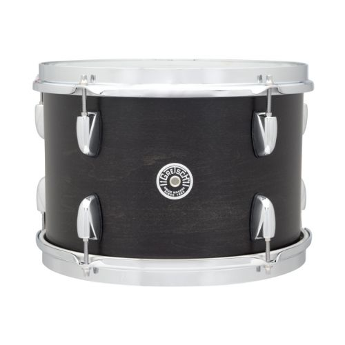 GRETSCH DRUMS GB-0710T-SDE - BROOKLYN 10