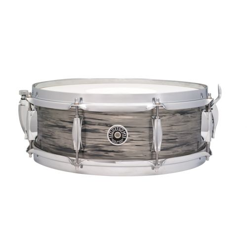 GRETSCH DRUMS GB-65141S-GO - SNARE DRUM BROOKLYN 14