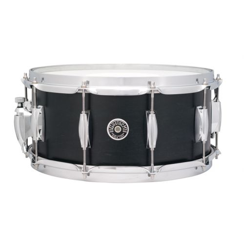 GRETSCH DRUMS GB-65141S-SDE - SNARE DRUM BROOKLYN 14