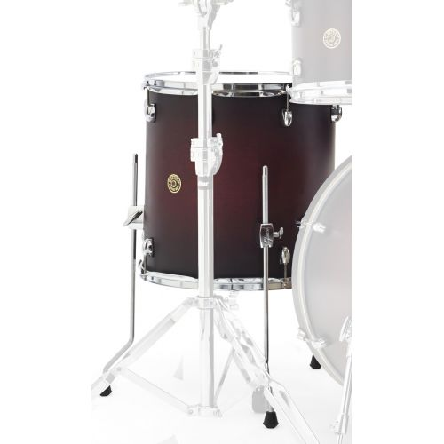 GRETSCH DRUMS CM1-1414F-SDCB - FLOOR TOM CATALINA MAPLE 2014 14