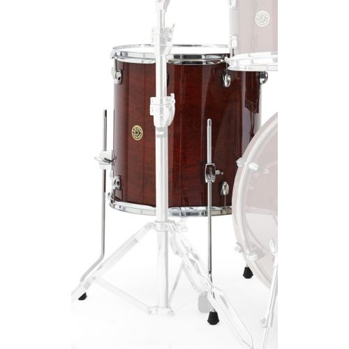 GRETSCH DRUMS CM1-1414F-WG - FLOOR TOM CATALINA MAPLE 2014 14