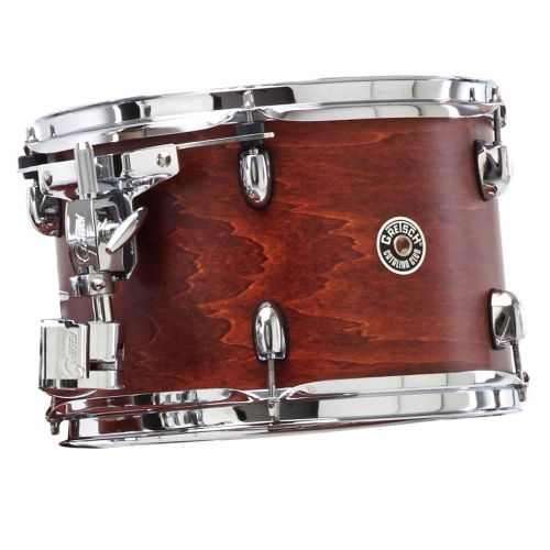 GRETSCH DRUMS CT1-0710T-SWG - TOM CATALINA CLUB 2014 10