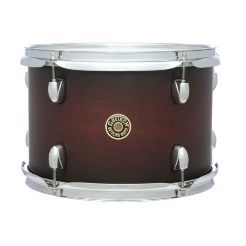 GRETSCH DRUMS CM1-0708T-SDCB - TOM CATALINA MAPLE 2014 8