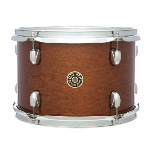 GRETSCH DRUMS CM1-0708T-WG - TOM CATALINA MAPLE 2014 8