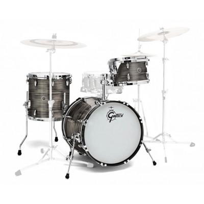 Jazz Drumkits