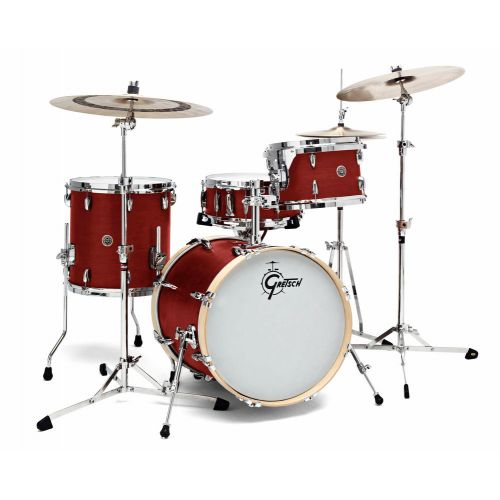 GRETSCH DRUMS GB-J483-ST - BROOKLYN 12