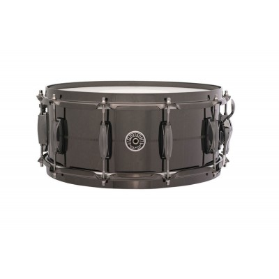 GRETSCH DRUMS GB4166B 14