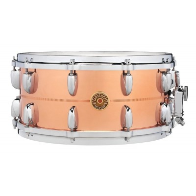 GRETSCH DRUMS G4169C - USA 14