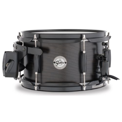 GRETSCH DRUMS S1-0610-ASHT - SILVER SERIES 10