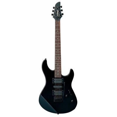 YAMAHA RGX121Z (BL) BLACK
