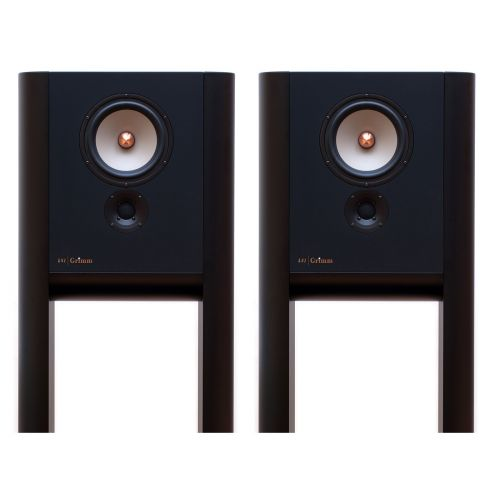 GRIMM AUDIO LS1 (PAIR)