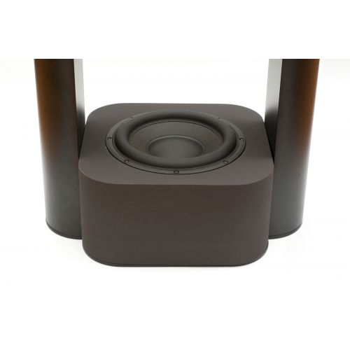 GRIMM AUDIO LS1S - SUBWOOFER