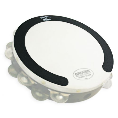 GROVER PRO PERCUSSION RR - ROLL RING 10