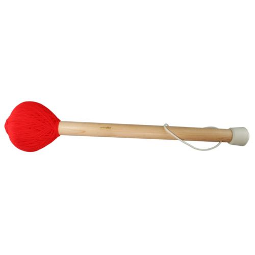 GROVER PRO PERCUSSION TAM TAM GONG TT-2 - MEDIUM / GENERAL (ROT)
