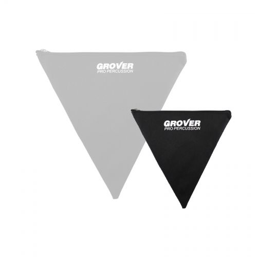 GROVER PRO PERCUSSION CT-S - TRIANGLE BAG (UP TO 6
