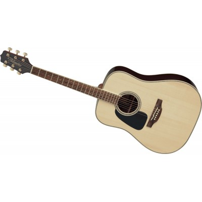 TAKAMINE LINKSHAENDER GD51LH NAT