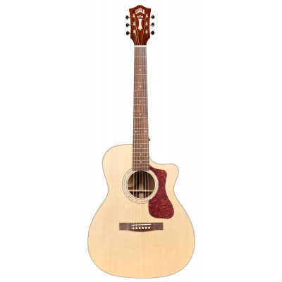 GUILD WESTERLY OM-150CE NATURAL