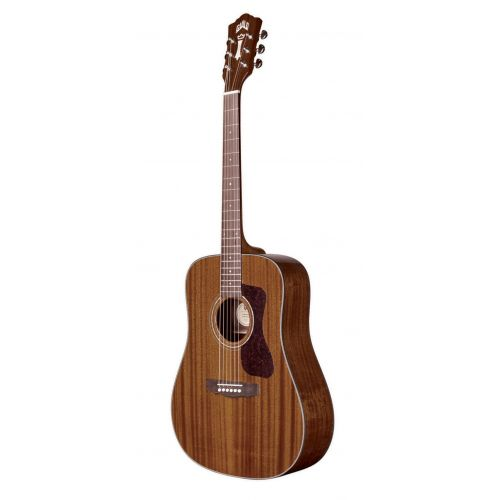 GUILD WESTERLY D-120E NATURAL