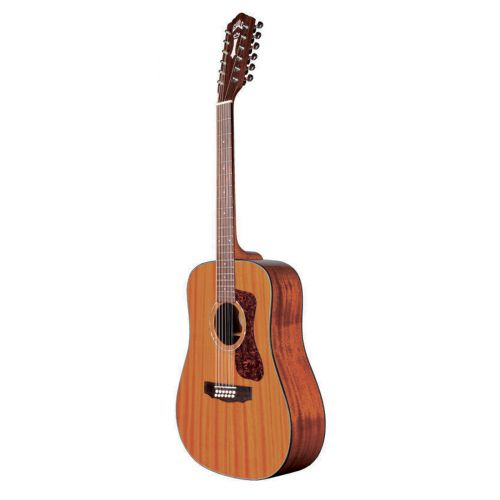 GUILD WESTERLY D-1212 NATURAL