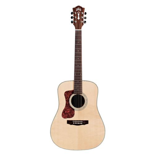 GUILD LINKSHAENDER WESTERLY D-150 L NATURAL