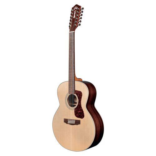 12 cordas para guitarra acústica