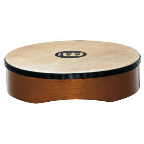 MEINL HAND DRUMS, TRUE FEEL SYNTHETIC HEAD 10