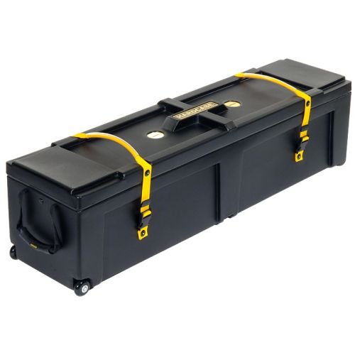 Fundas - Estuche para Herrajes bateria