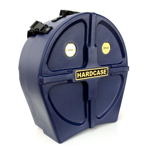 HARDCASE 14