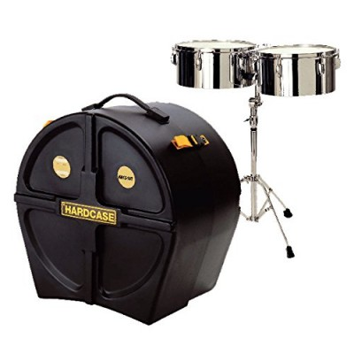 Bag - cases for Timbales