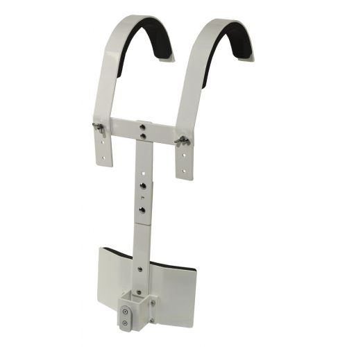 CHESTER PERCUSSION SNARE DRUM CARRIER