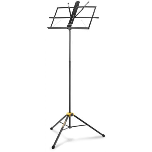 HERCULES STANDS BS100B MUSIC STAND