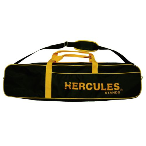 HERCULES STANDS ORCHESTRA STAND BAG BSB001