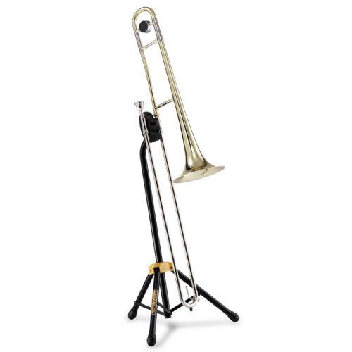 HERCULES STANDS STAND SIMPLE DE TROMBONE TENOR HERCULES DS520B