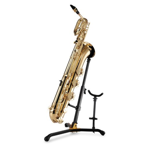 Saxophon Ständer