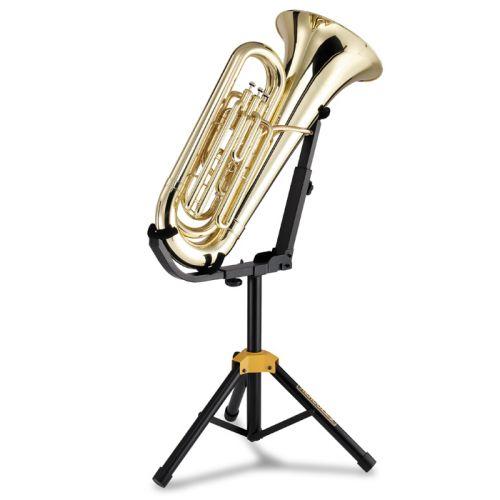 Tuba Horn Euphonium Ständer