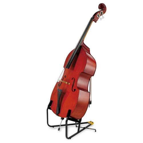HERCULES STANDS DOUBLE BASS STAND DS590B