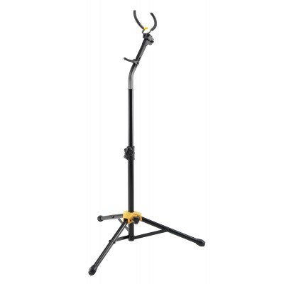 HERCULES STANDS ALTO / TENOR SAXOPHONE STAND DS730B