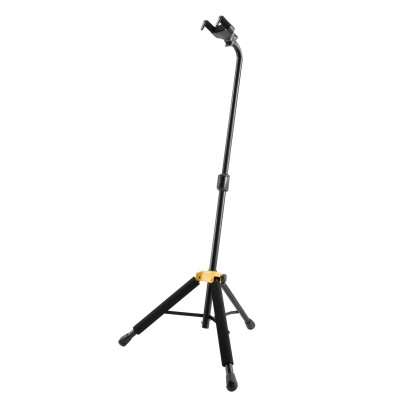 HERCULES STANDS SUPPORT GUITARE GS414B PLUS