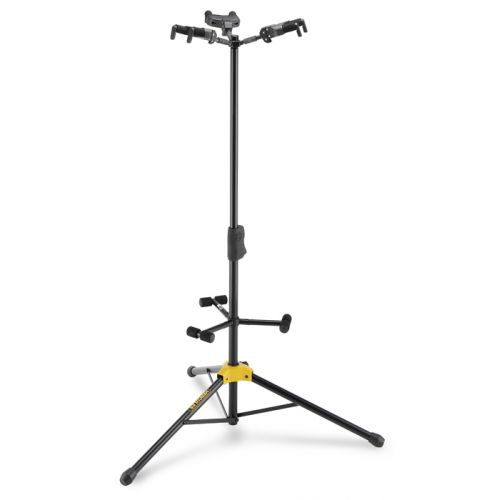 HERCULES STANDS 3 GUITAR STAND GS432B