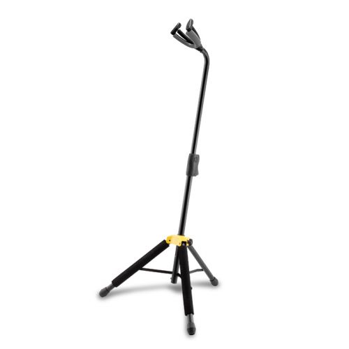 HERCULES STANDS SUPPORT GUITARE HAUT GS455B