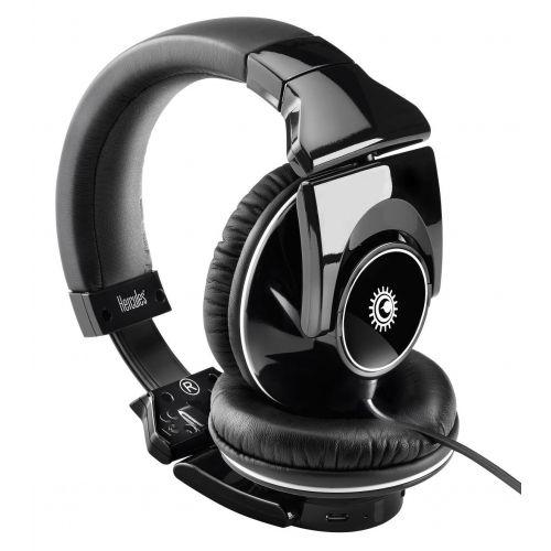 HERCULES DJ HDP DJ- SHOW