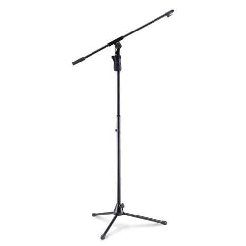 HERCULES STANDS MS631B MIC STAND